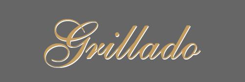 Grillado Restaurant